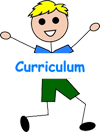 Our World School Curriculum